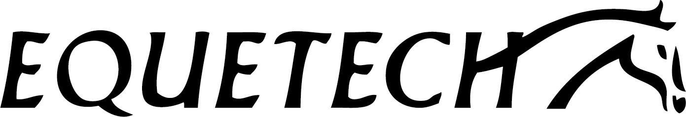 Equetech_Logo