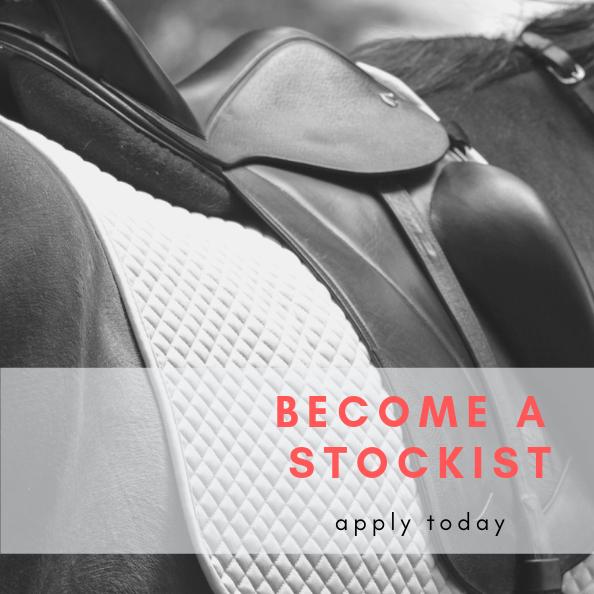 Become_Stockist_Image