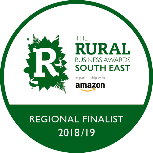 rural business awards finalists