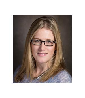 Liz Hayman - The women behind the brand