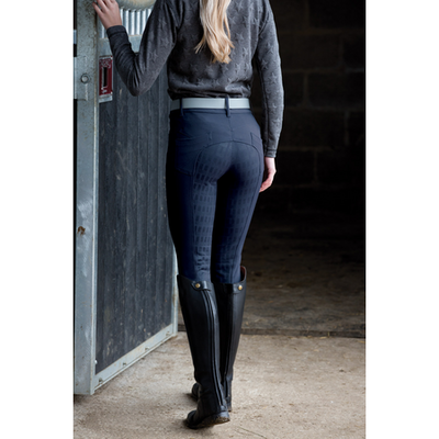 SHAPE UP WITH OUR FABULOUS SHAPER BREECHES!