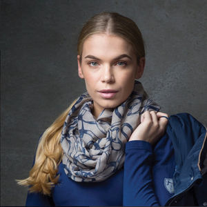 Upgrade Your Look on a budget- Accessories to Liven up Your Existing Equestrian Outfit.