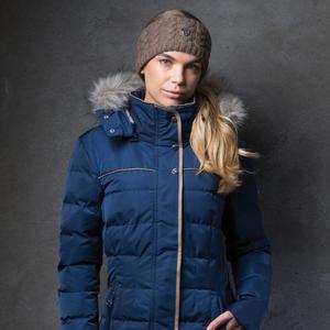 Pony Club Mums Essential Winter Wardrobe Guide