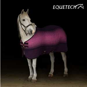 Great Gift Ideas from Equetech for the Love of Your Life- Your Horse!