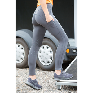 Introducing the new Inspire Riding Tights