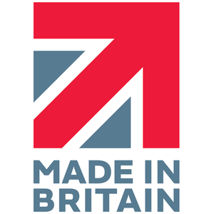 Best of our British Made Products; Supporting British Manufacturing