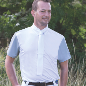 Mens must have's from Equetech!