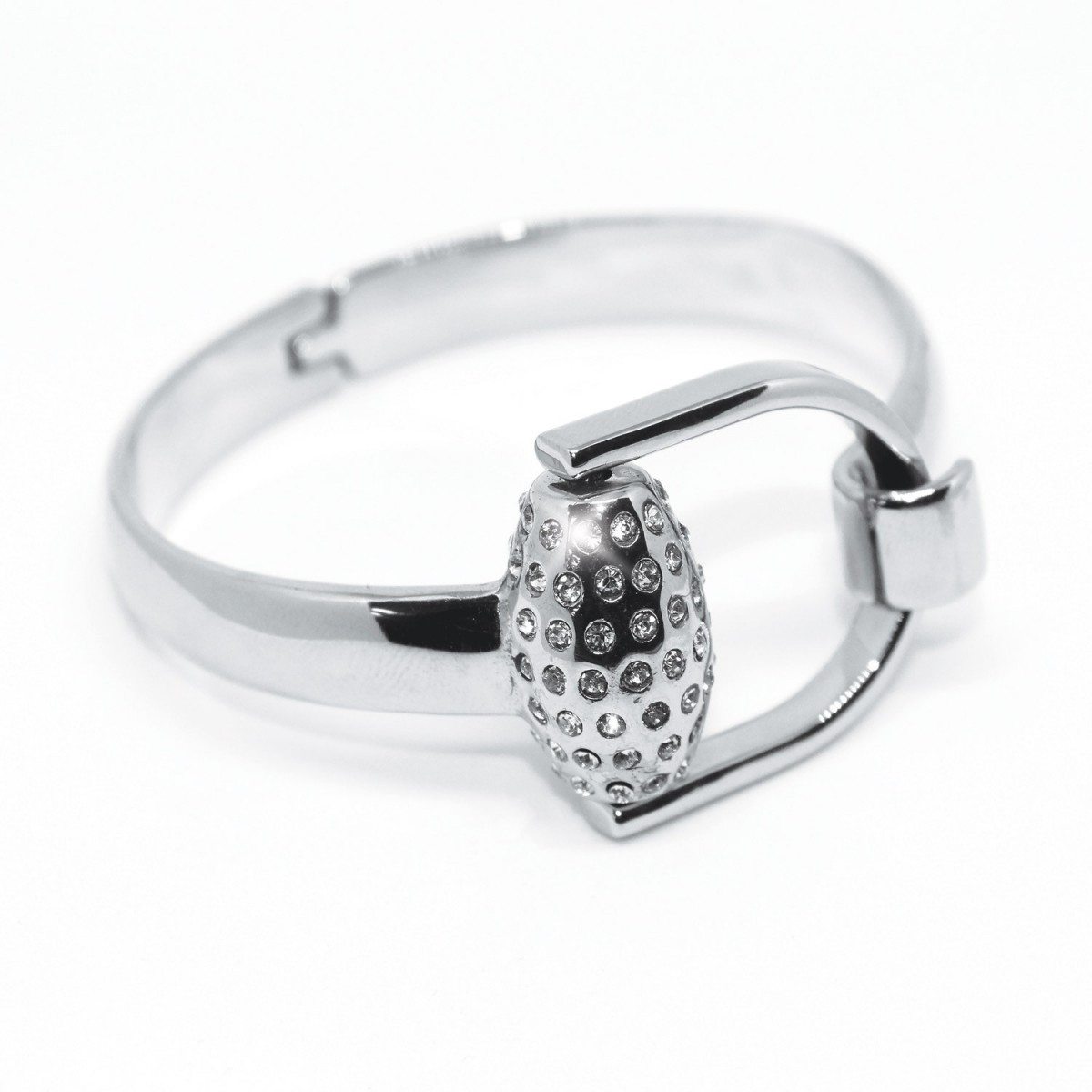 Gorgeous gift ideas for Christmas with our stunning Jewellery Ranges