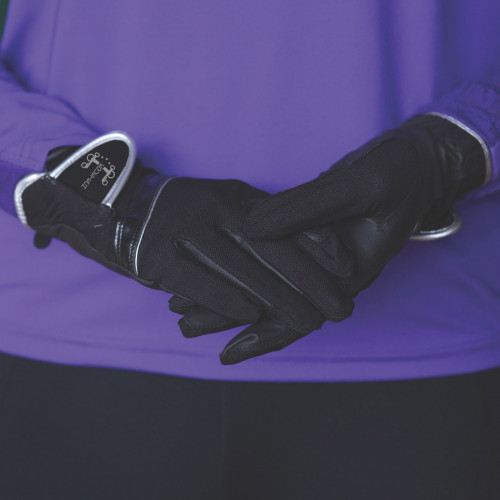 Airflex Sports Gloves