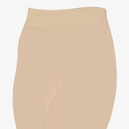 Arctic Thermal Underbreeches - Beige