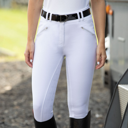Alpine Breeches