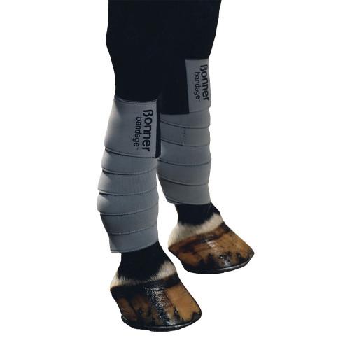 Equine Bonner Ice Bandage