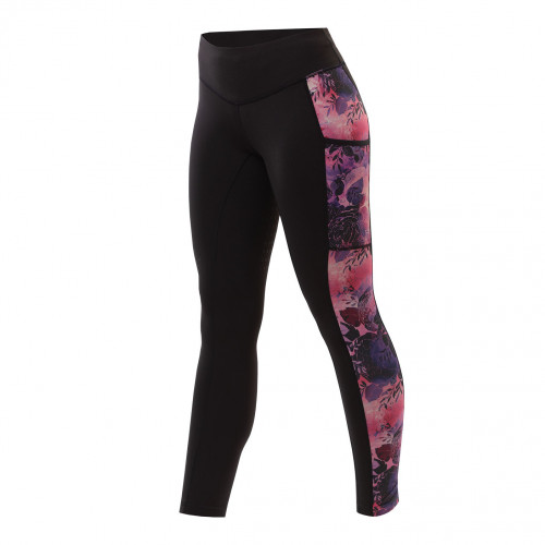 Botanical Riding Tights