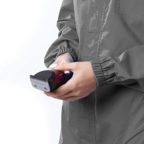 Pro-Clip Coveralls