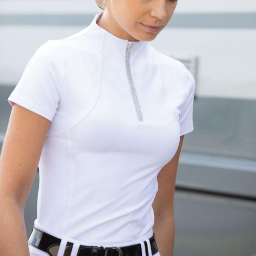 Elena Competition Shirt