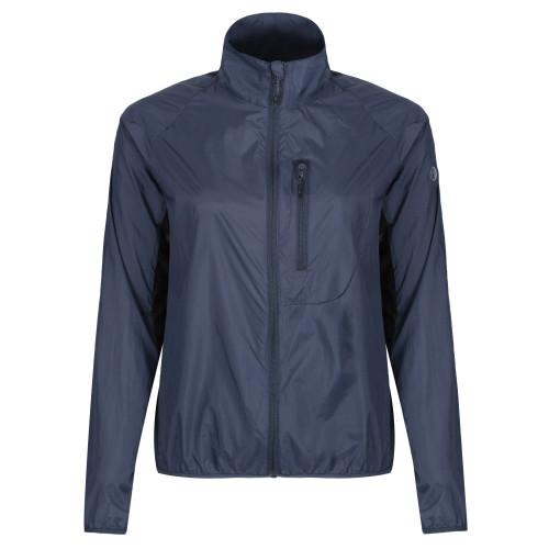 Hack-a-Mac Jacket