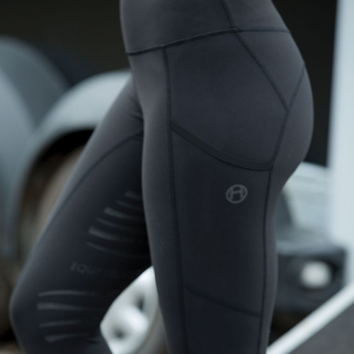Inspire Riding Tights