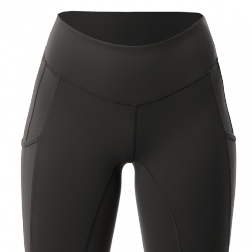 Winter Inspire Riding Tights