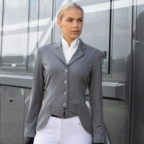 Moonlight Dressage Competition Jacket