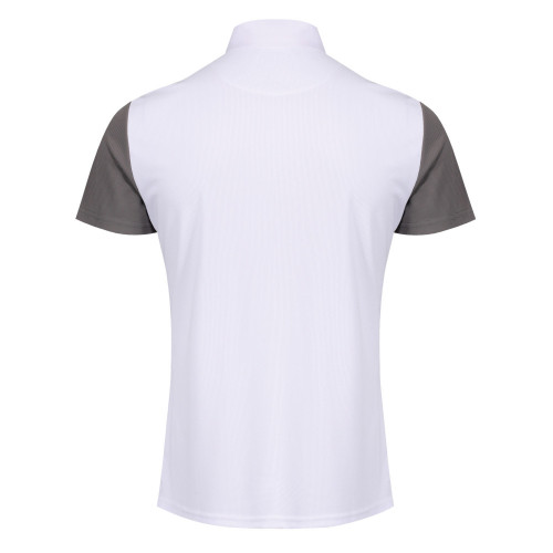 Mens Waffle Competition Shirt