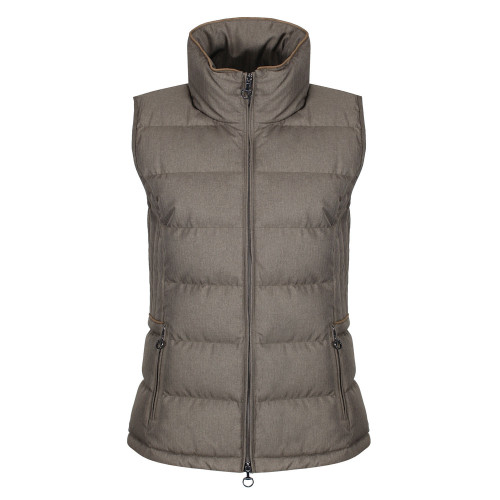 Outlander Pillow Gilet