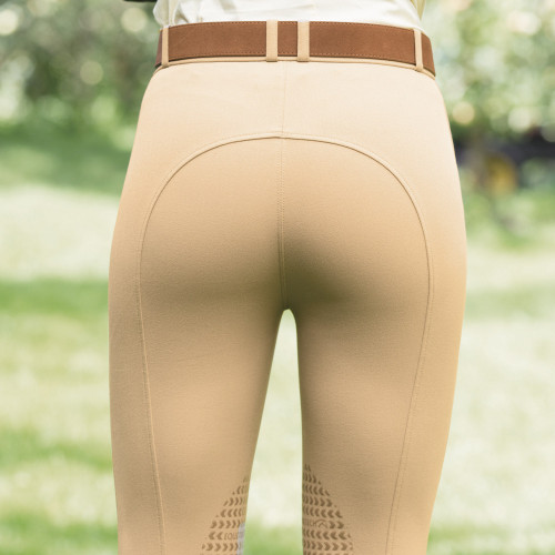 Regency Show Breeches