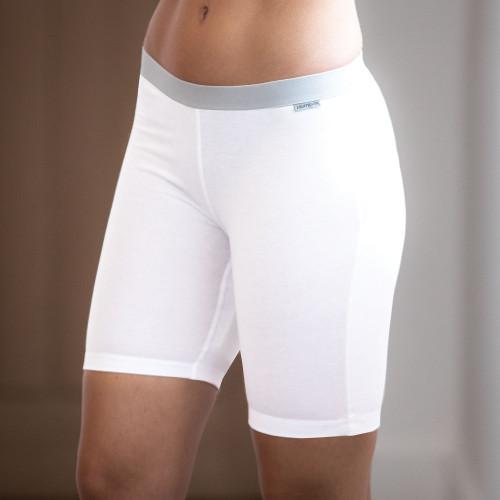 Symmetry Shorts
