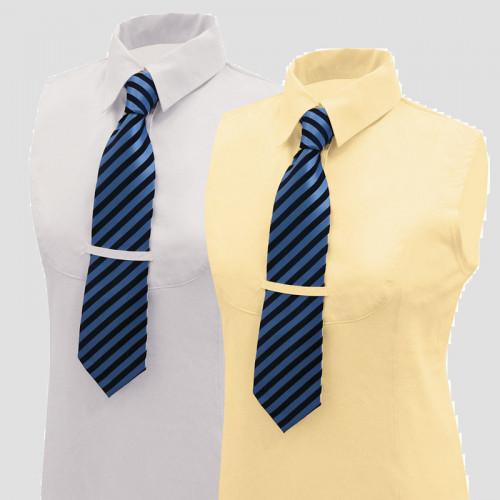 Hexatec Sleeveless Show Shirt
