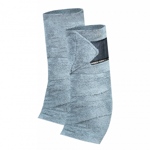 Speedi-Dry Bandages