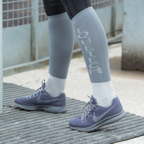 Performance Socks - Navy/Black/Grey - UK3-7