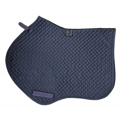 Eventer Saddle Pad