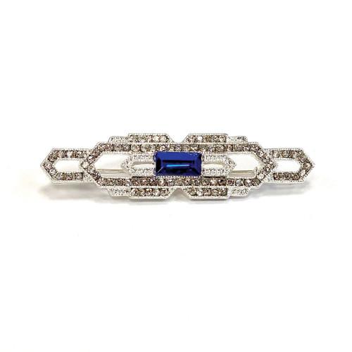 Tiffany Stock Pin