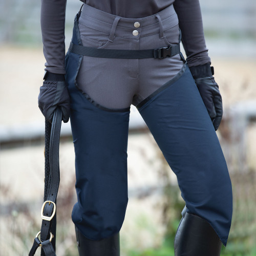 Waterproof Riding Chaps