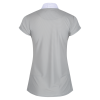 Alexa Competition Shirt