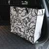 Bridles Recycled Storage Bag - One size
