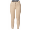 Grip Seat Breeches - Champagne 24