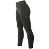 Winter Inspire Riding Tights - Black XS