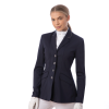 Jersey Deluxe Competition Jacket - Navy - 32