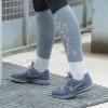 Performance Socks - 3 pack Patriot