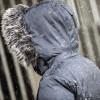 Sub-Zero Waterproof Parka Coat