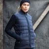 Thermic Hybrid Jacket